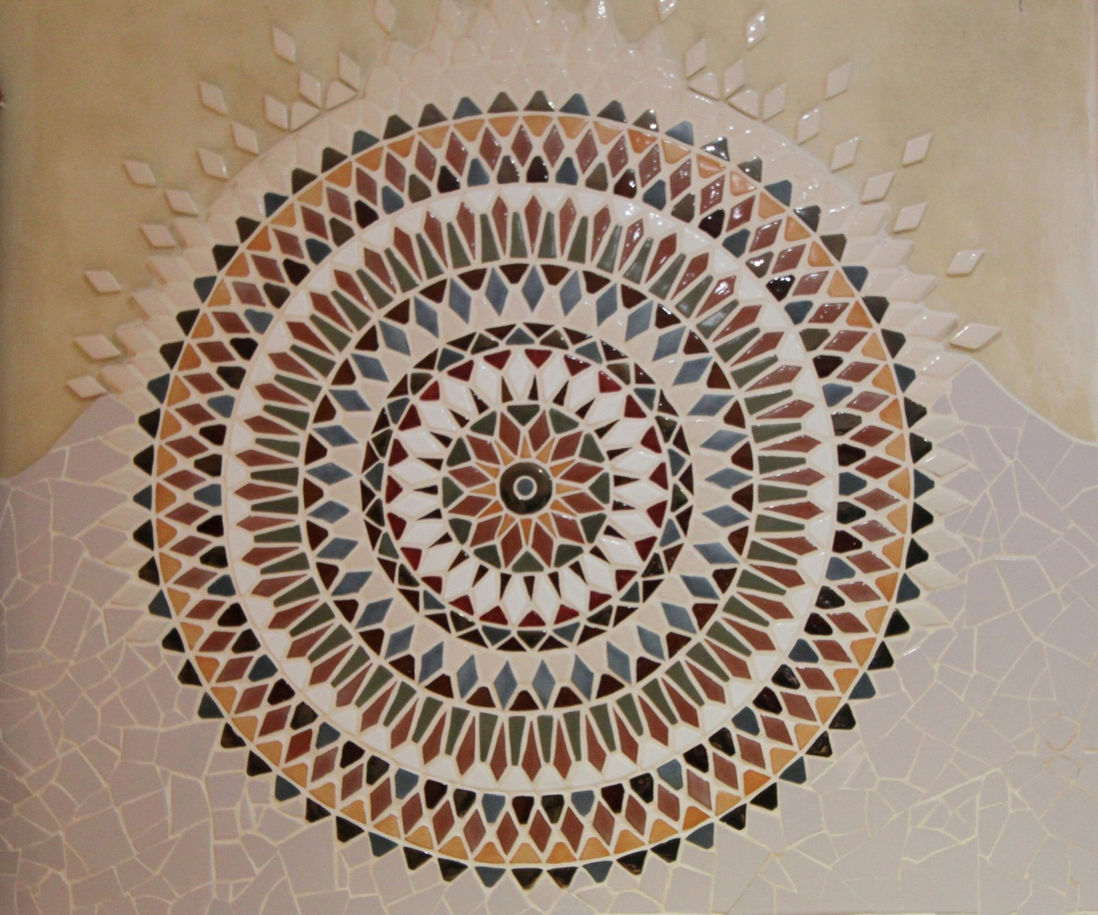 Kitchen-Mandala-1.JPG